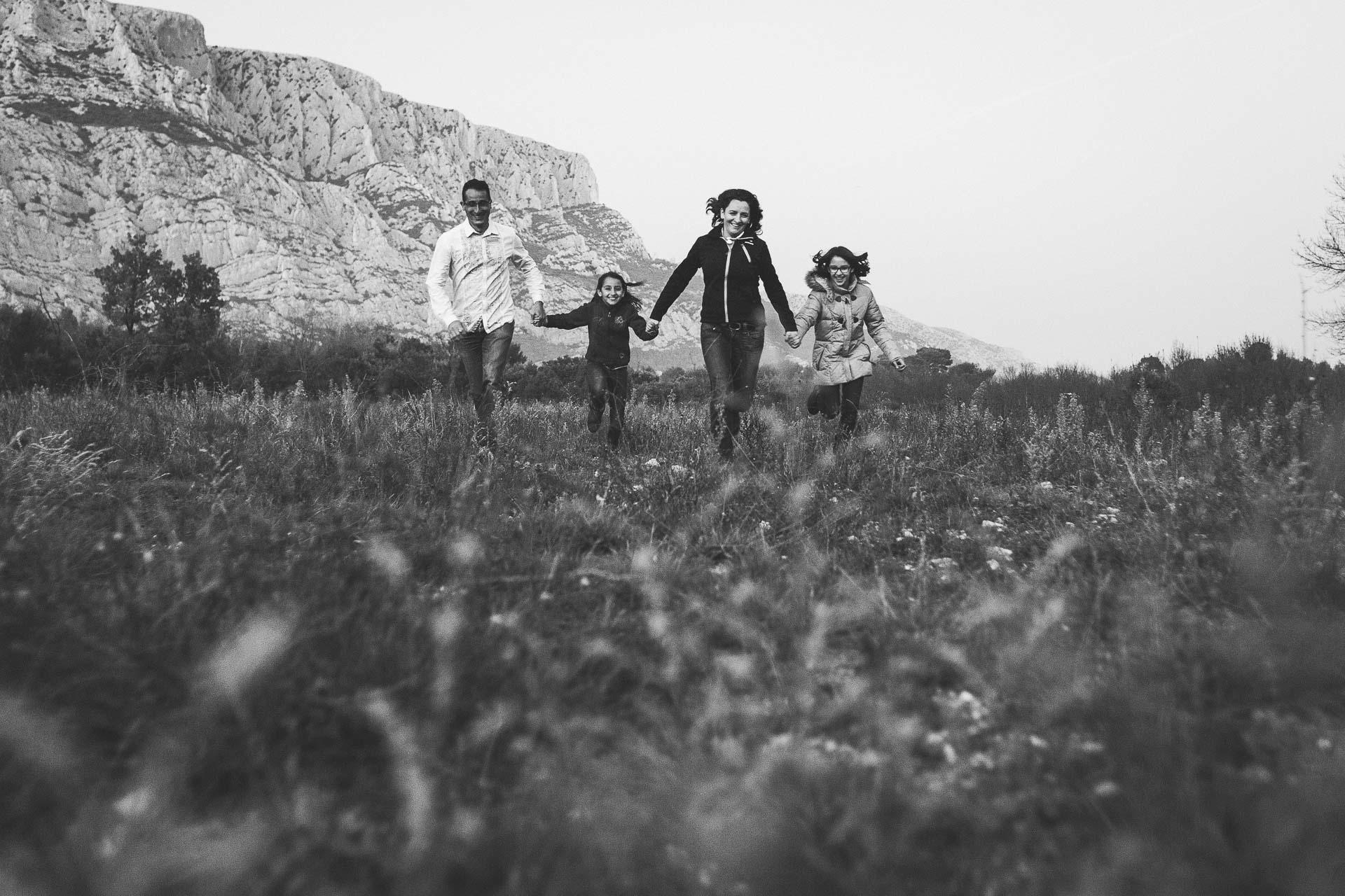 Seance photo famille naturelle-16