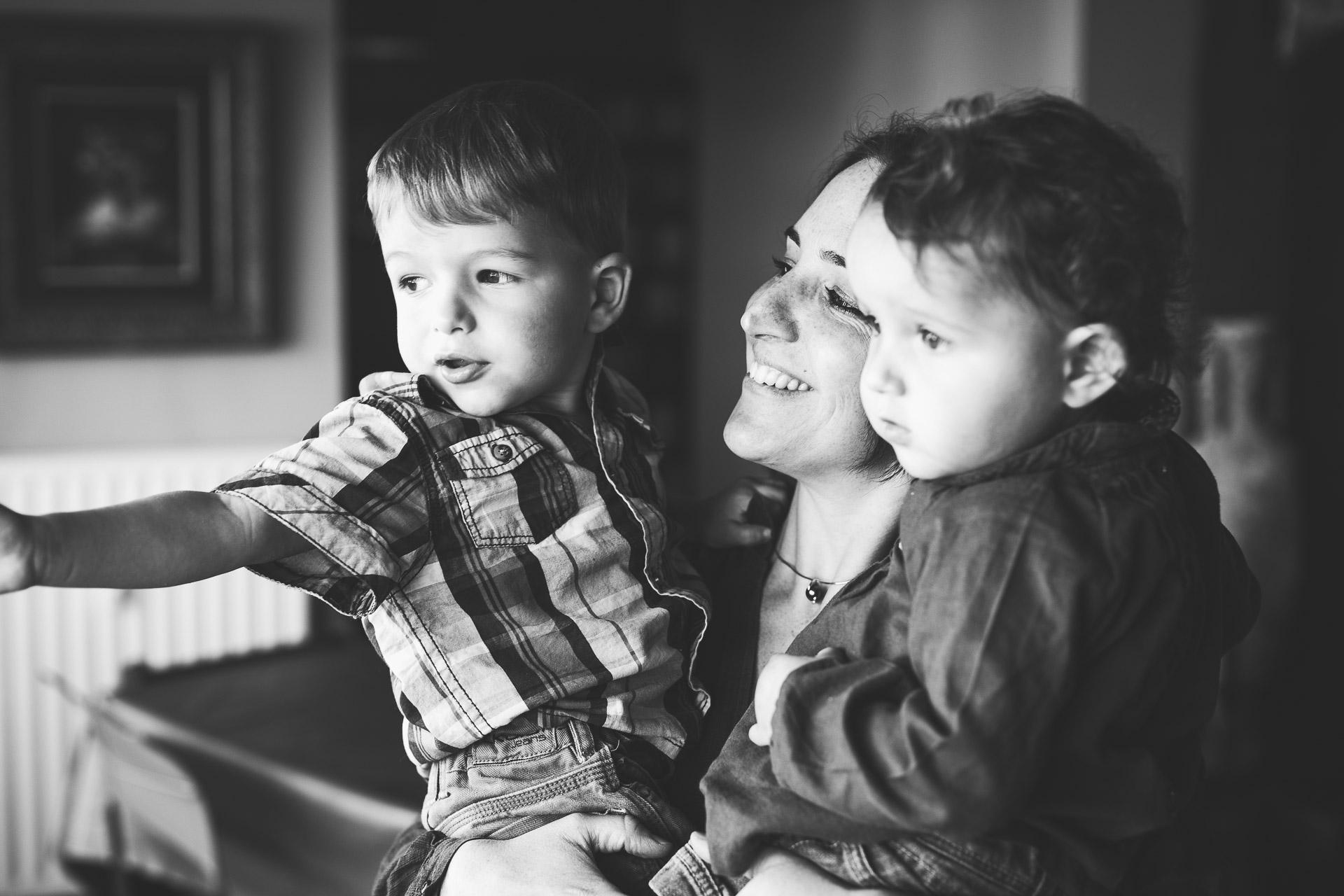 05-souvenir jolie famille