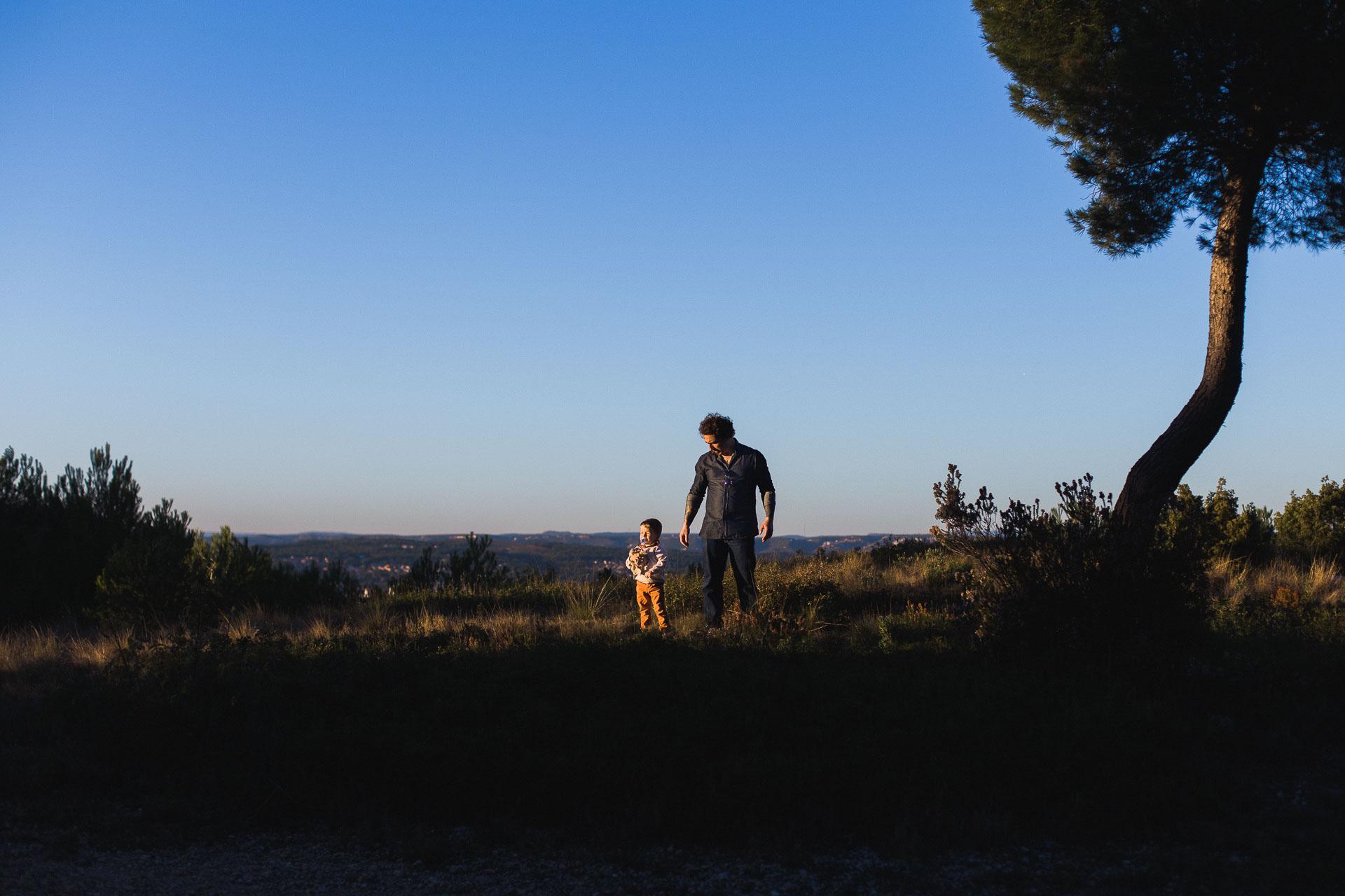 15-Pere et fils